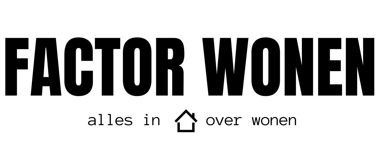 FactorWonen